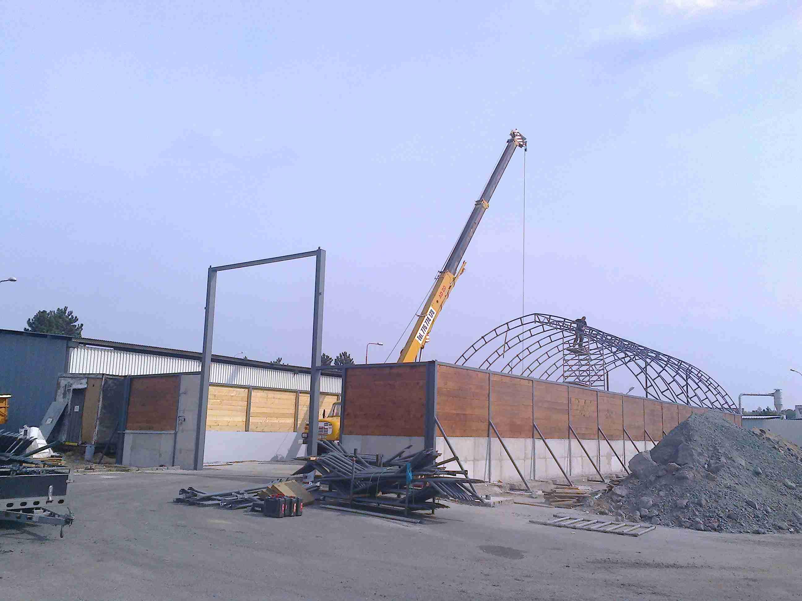Stavba Přelouč Silnice sklad pos. soli 1 (5)