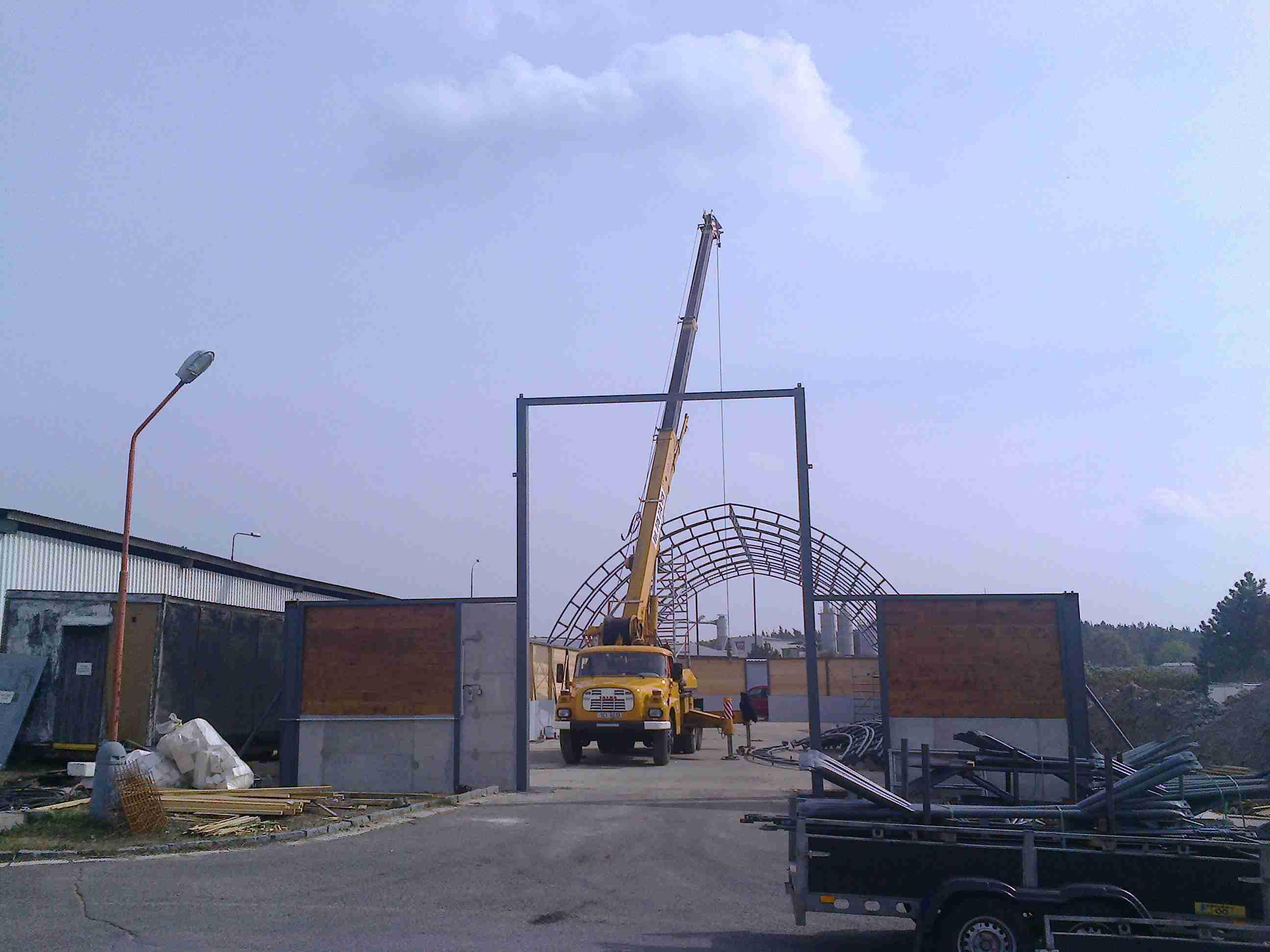 Stavba Přelouč Silnice sklad pos. soli 1 (6)