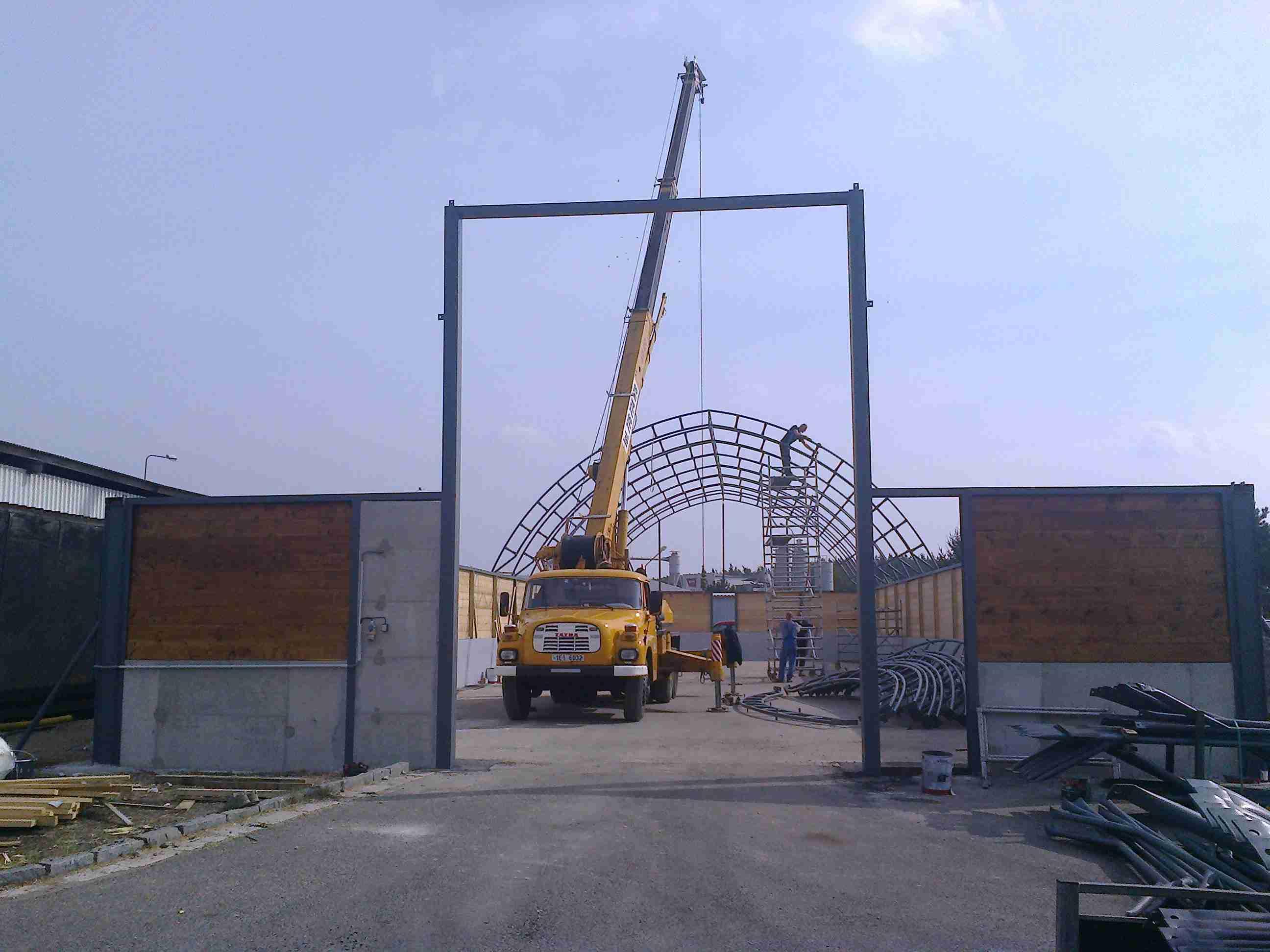 Stavba Přelouč Silnice sklad pos. soli 1 (4)