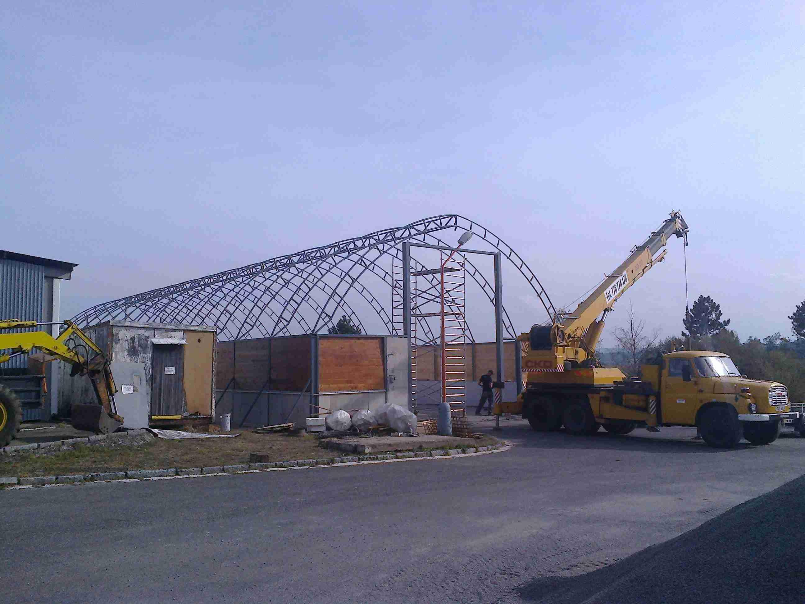Stavba Přelouč Silnice sklad pos. soli 1 (8)